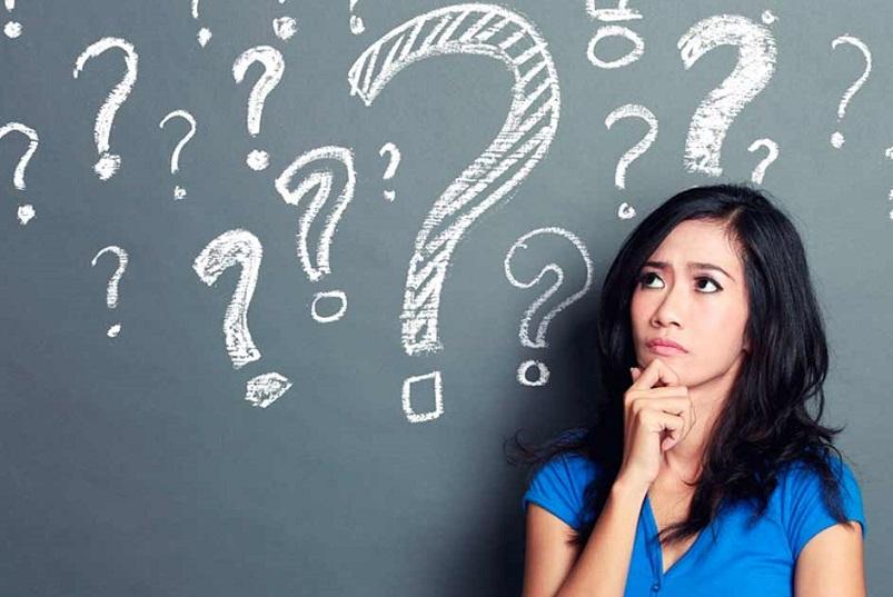 助孕方法如何選擇:自懷?手術治療?試管嬰兒?