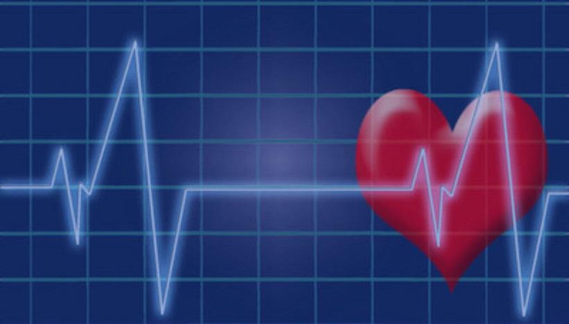 鼇合治療法,讓您的身心健康從體細胞逐漸