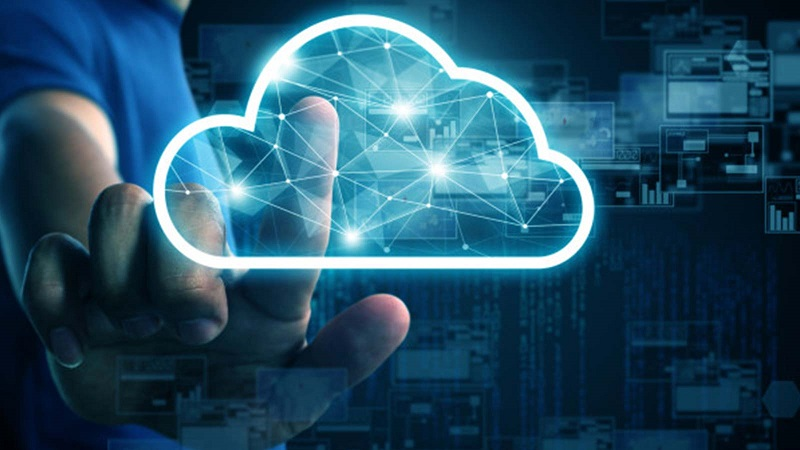 Difference Between A Bare Metal Server And A Cloud Server